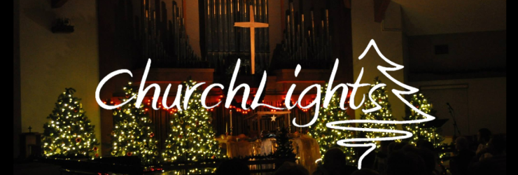 ChurchLights 2017