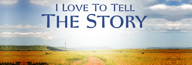How will you tell the story?