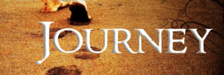 Journey Worship Service